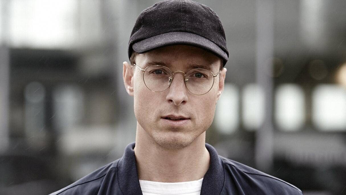 Kasper Kasper Clothing 2019 12 06