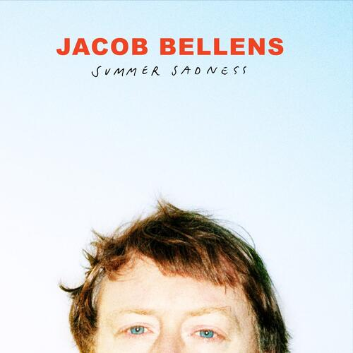 Jacob Bellens Summer Sadness