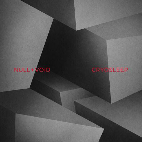 Null  + Void Cryosleep