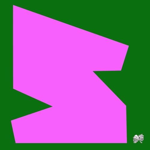Bryan Kessler   hfn-music
